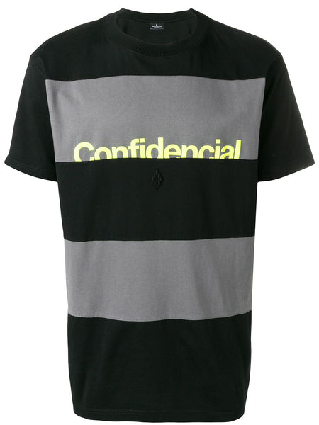 Confidencial T-Shirt