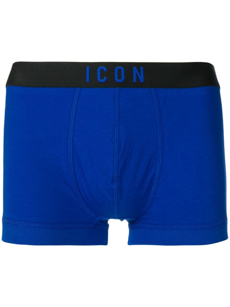 Icon Boxer Briefs