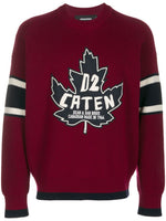 Caten Sweater