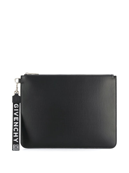 Medium Clutch Bag