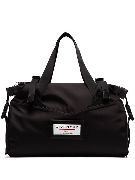 Downtown Holdall Bag