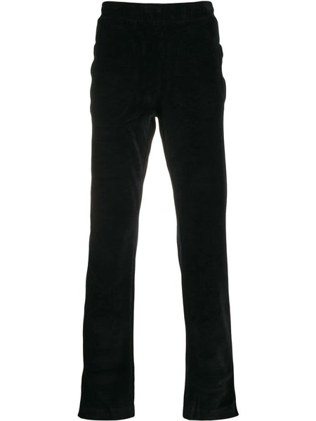 Side Panel Track Trousers