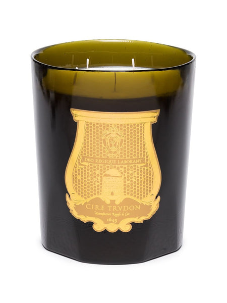 Ernesto Scented Candle (2.8Kg)