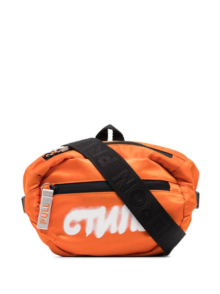 CTNMB Print Belt Bag