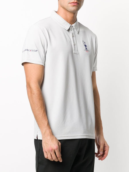 36th America's Cup Presented By Prada Valencia Polo Shirt