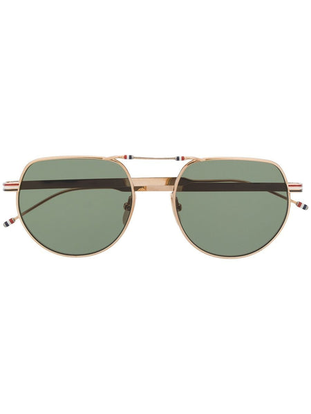 Tbs918 Aviator Sunglasses