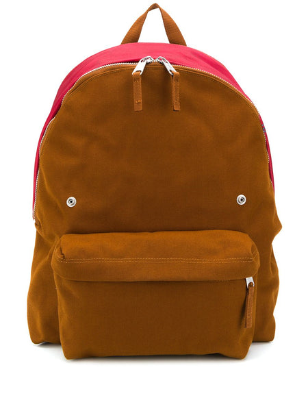 X Eastpak Colour Block Backpack