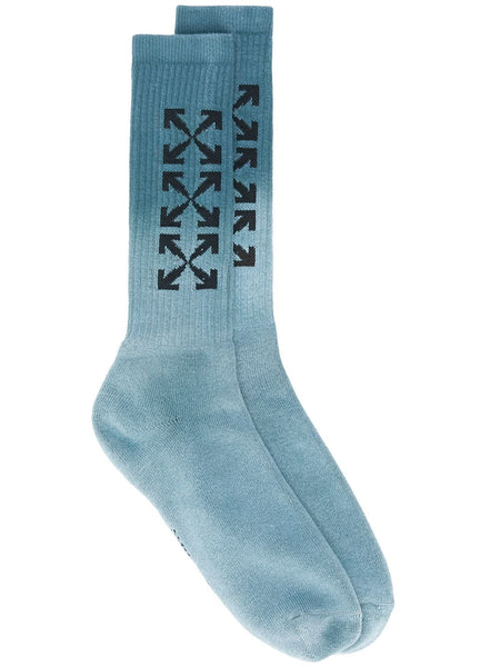 Arrow Mid-Length Socks