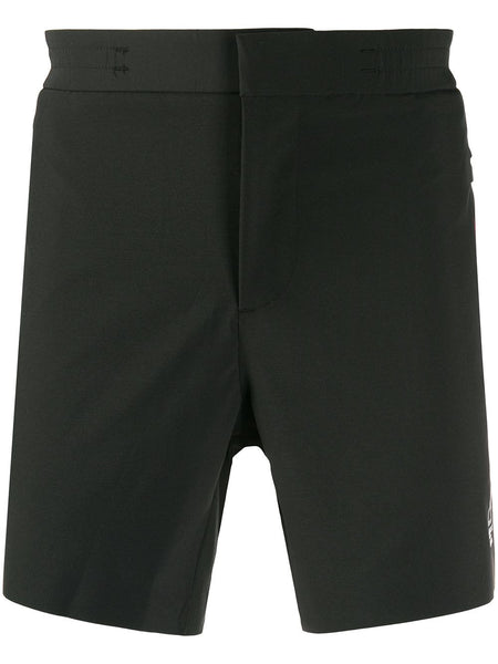 35th Americas Cup Shorts