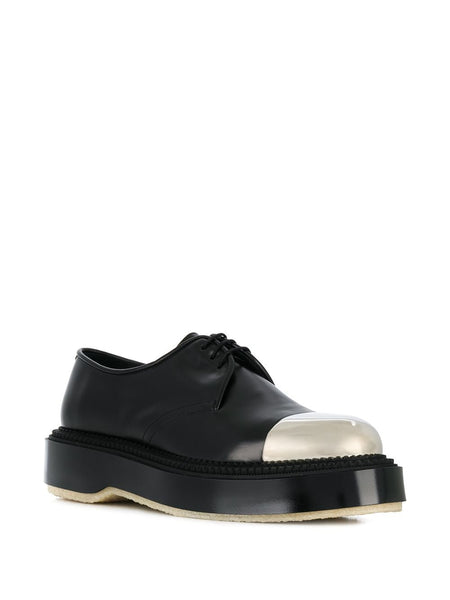 Metal Adieu Type 54 Derby Shoes