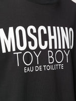 Toy Boy Perfume T-Shirt