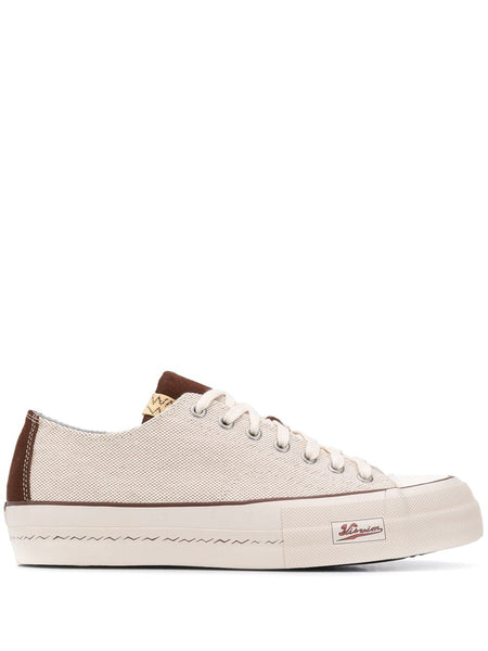 Skagway Low-Top Sneakers