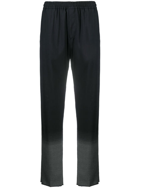 Gradient Tailored Trousers