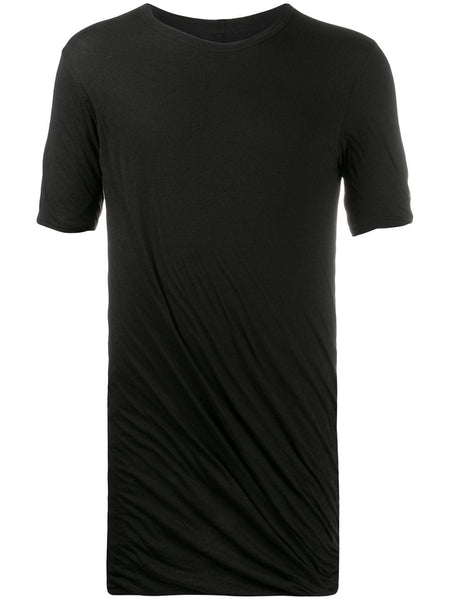 Performa Double Longline T-Shirt