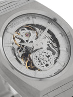 Skeleton 41Mm Watch
