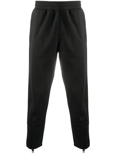 Tapered Leg Track Pants