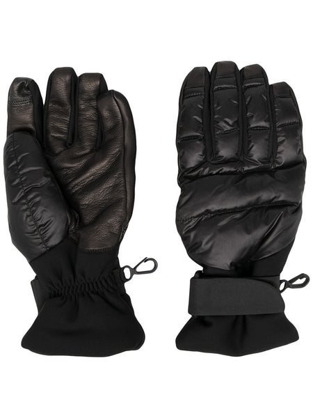 Padded Winter Gloves