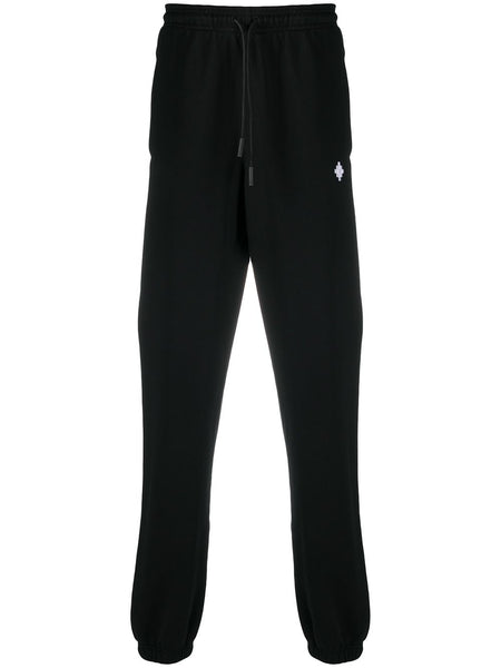 Cross Relaxed Track Pants