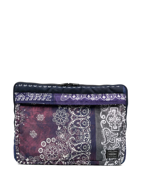 Yoshida Porter Laptop Case