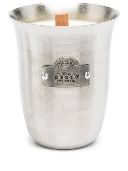Linc Original Makers No. 310 Candle