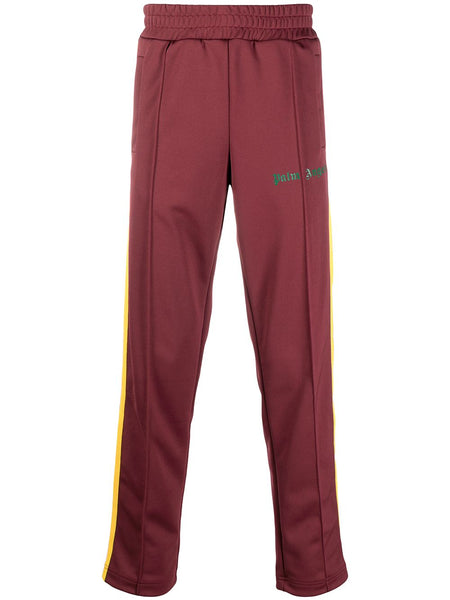 College Track Trousers