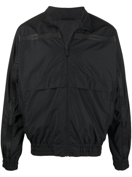 Hp Spray Windbreaker Jacket