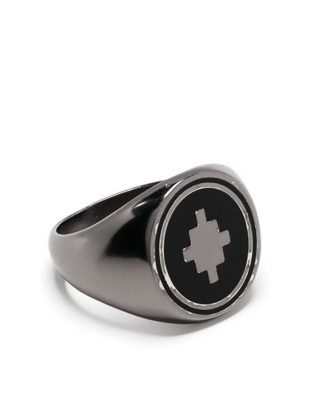 Cross-Motif Ring