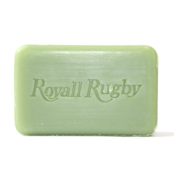 Royall Rugby Soap 8 oz. - The Business Fashion - 1