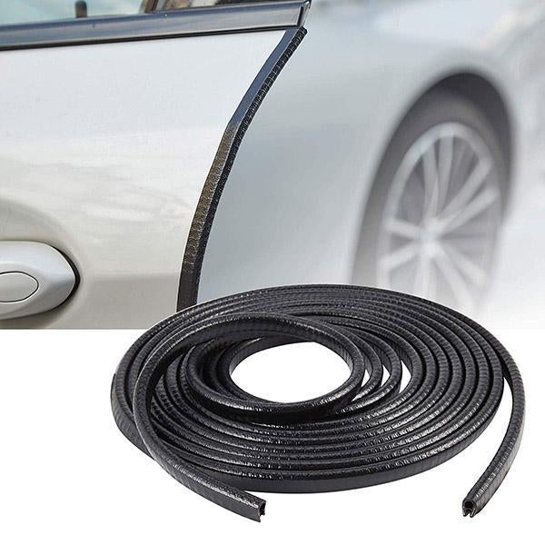 Car Door Anti-collision Strip 5M