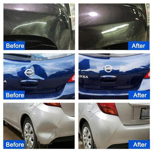 Paintless Dent Repair Kit