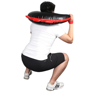Heavy Weight Power Bag