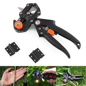 Simple Grafter - Garden Grafting Tool