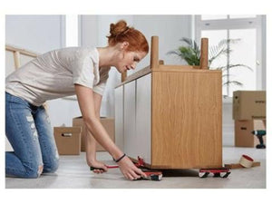 Easy Furniture Mover Tool