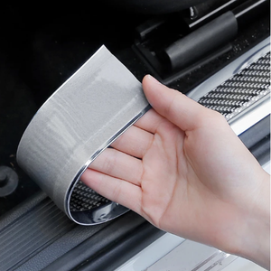 Versatile Car Anti Scratch Tape