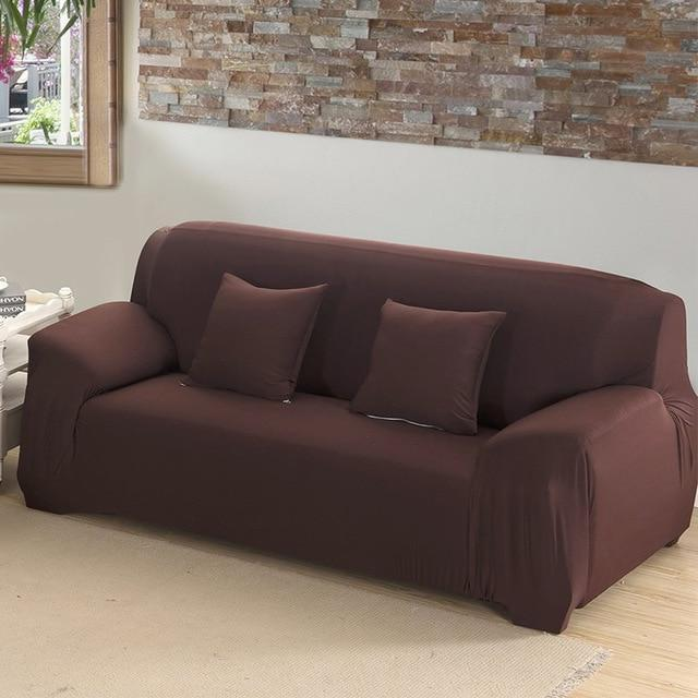 Magix Couch Protection Cover