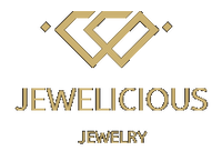 jeweliciousboutique