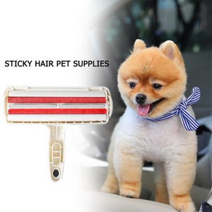 (HOT SALE)Dog Cat Hair Cleaning Roller