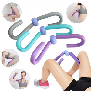 Multifunctional Legs Muscle Training Tool