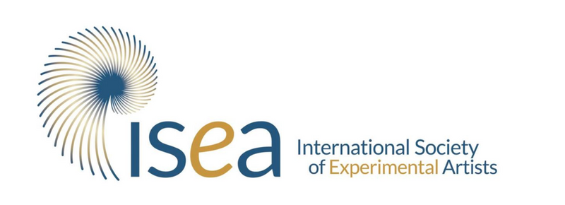 International Society of Experimental Artists