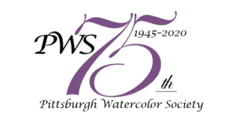 PWS Aqueous Open 2020