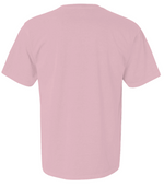 Load image into Gallery viewer, The Sunrise Short Sleeve (3 colors)