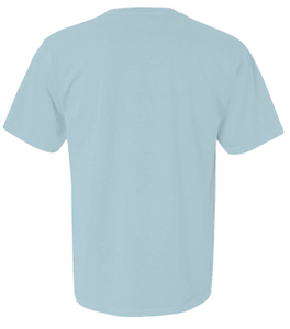 The Sunrise Short Sleeve (3 colors)