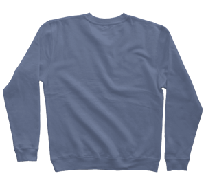 The Sunrise Crewneck (2 colors)