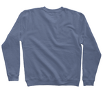 Load image into Gallery viewer, The Sunrise Crewneck