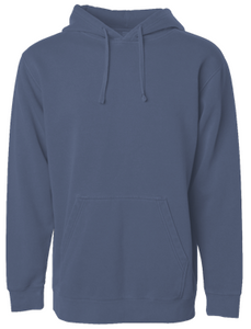 The REVIVE Hoodie (3 colors)