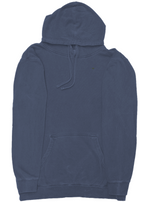 Load image into Gallery viewer, The Sunrise Hoodie