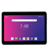 "Tablet Hyundai Koral 10XL, 10"" 800*1280 IPS, LTE, 16GB, Metal Graphite - Bulk Pack"