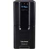 CyberPower Smart App Sinewave PR3000LCD 3000VA Pure Sine Wave Tower LCD UPS