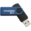 Hyundai 32GB USB 3.0 Flash Drive