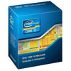 Intel Core i5 i5-4590 Quad-core (4 Core) 3.30 GHz Processor - Socket H3 LGA-1150 - Retail Pack